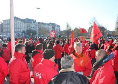 2008 02 27_Tournai 071