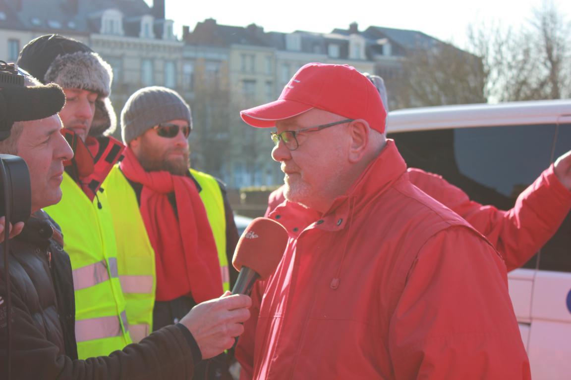 2008 02 27_Tournai 094
