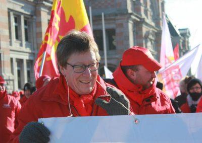 2008 02 27_Tournai 115