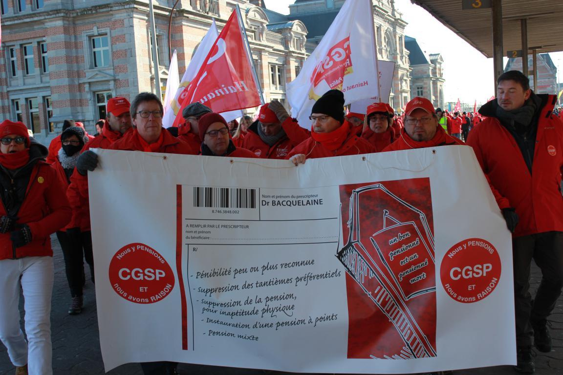 2008 02 27_Tournai 126