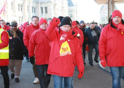 2008 02 27_Tournai 152