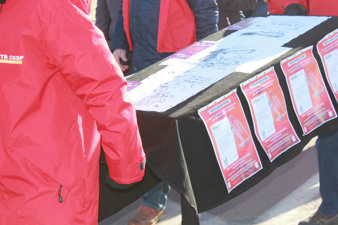 2008 02 27_Tournai 216
