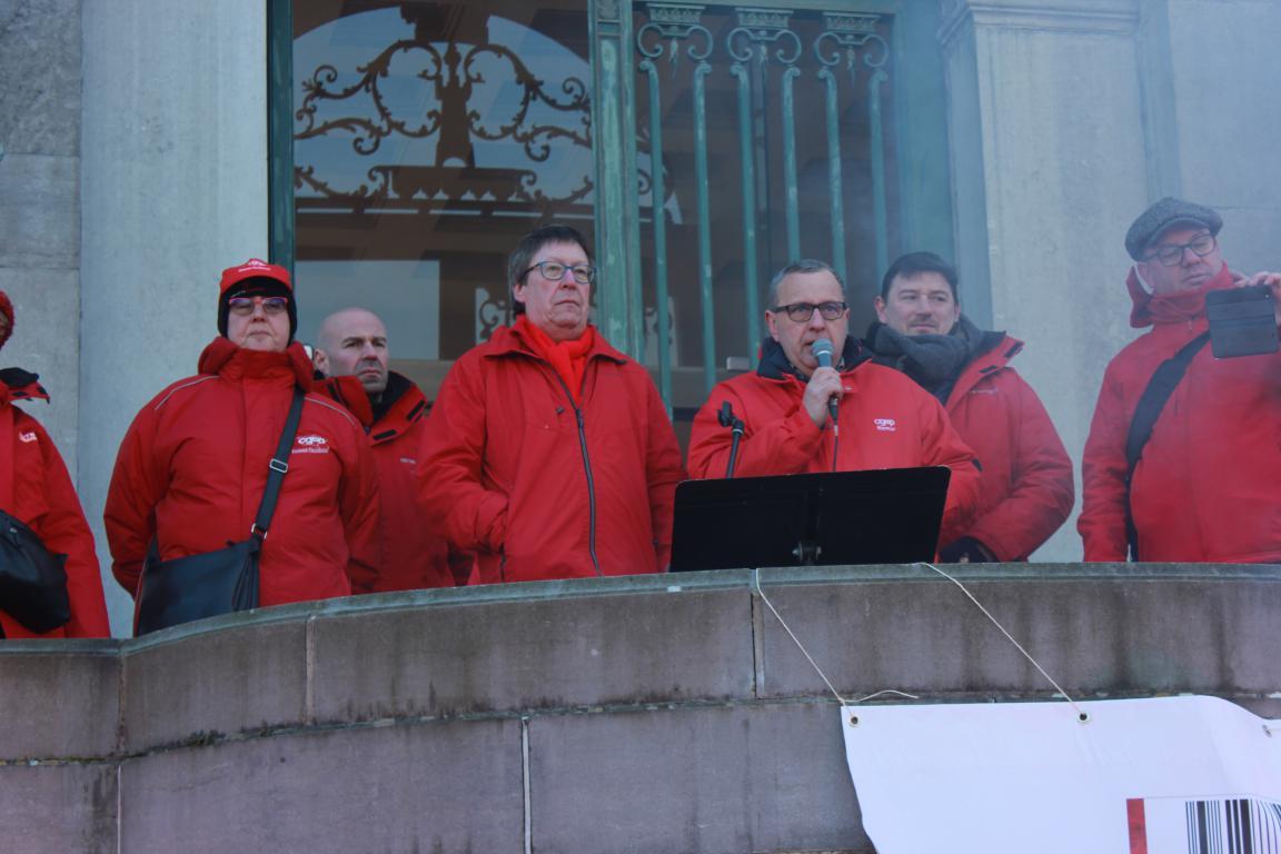 2008 02 27_Tournai 359