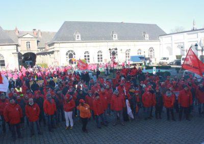 2008 02 27_Tournai 404