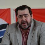 "1er mai, Patrick Lebrun : ""On aura toujours raison de lutter """