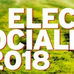 CHEMINOTS : Elections sociales – Votez 2