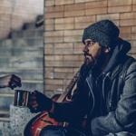 Où en sont les inégalités aujourd'hui ? – 11ème THERMOMÈTRE SOLIDARIS