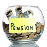 Communiqué de presse CGSP/ACOD : Réforme des pensions – L'intention est louable mais…