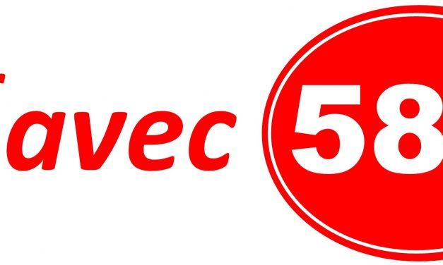 15-01-19 : CHEMINOTS – Remerciements élections sociales – Pierre LEJEUNE (Vidéo)