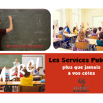 Témoignage : un directeur d'école