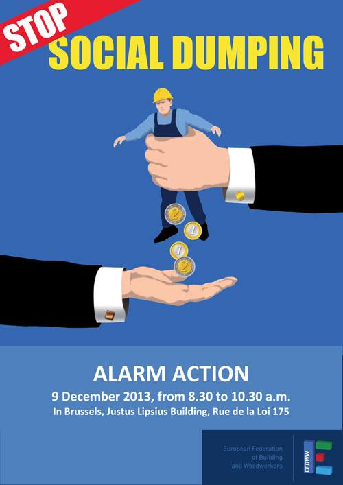 stop-social-dumping-december-2013-affiche-gb