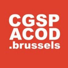 Cgsp Cheminots