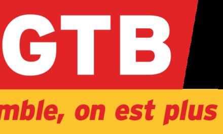 Réaction de la FGTB à la proposition d'étendre la Taxe Caïman aux syndicats