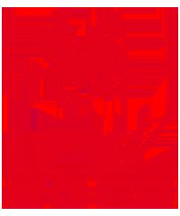 Logo CGSP