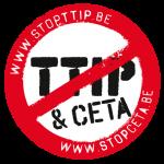 20/9 : Journée STOP TTIP / CETA !