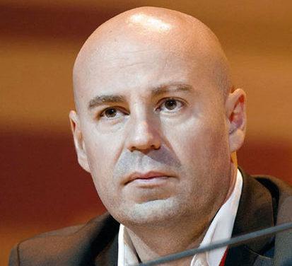 Le gouvernement creuse la tombe de la Sécu (Jean-François Tamellini)