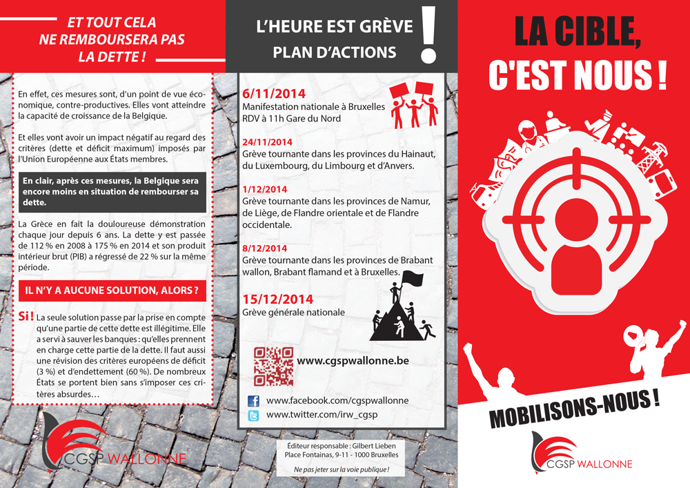 tract_manif_6_11_2014-1