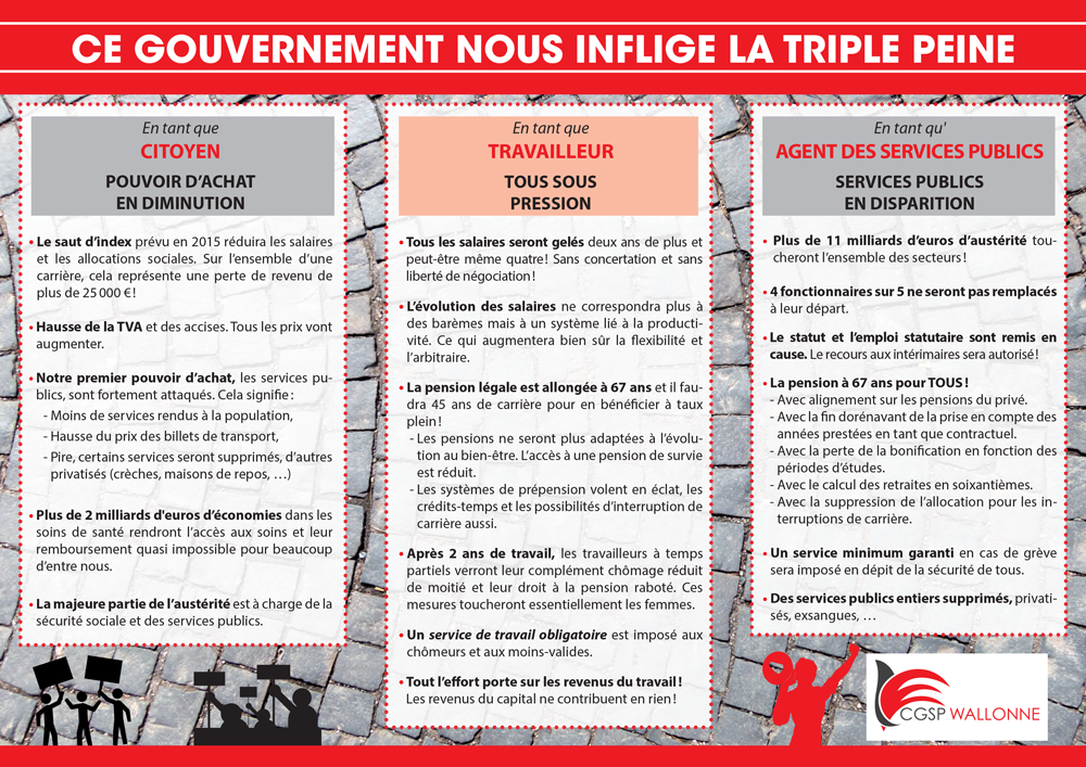tract_manif_6_11_2014-2